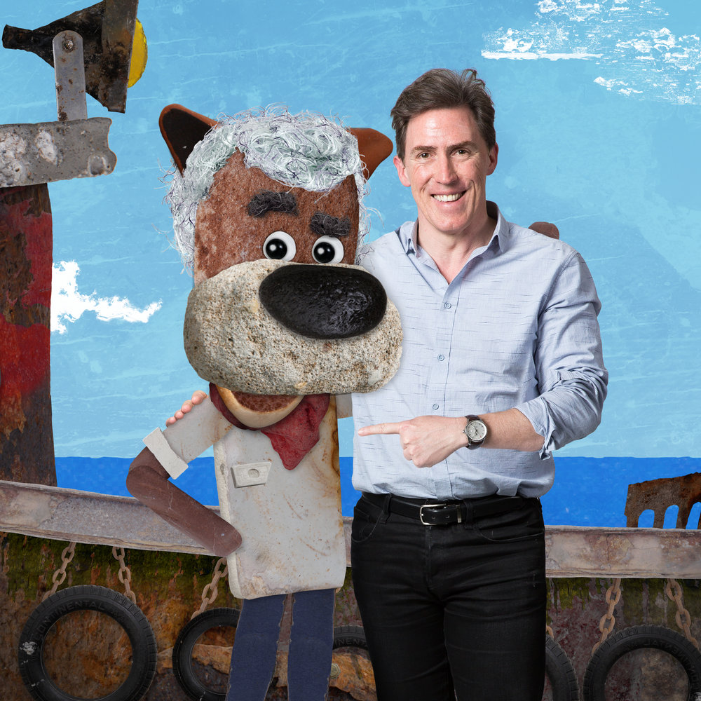 Rob Brydon and Tom.jpg