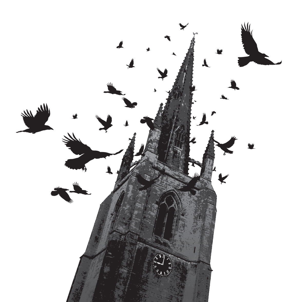 Helpringham-Church-With-Crows-thumbnail