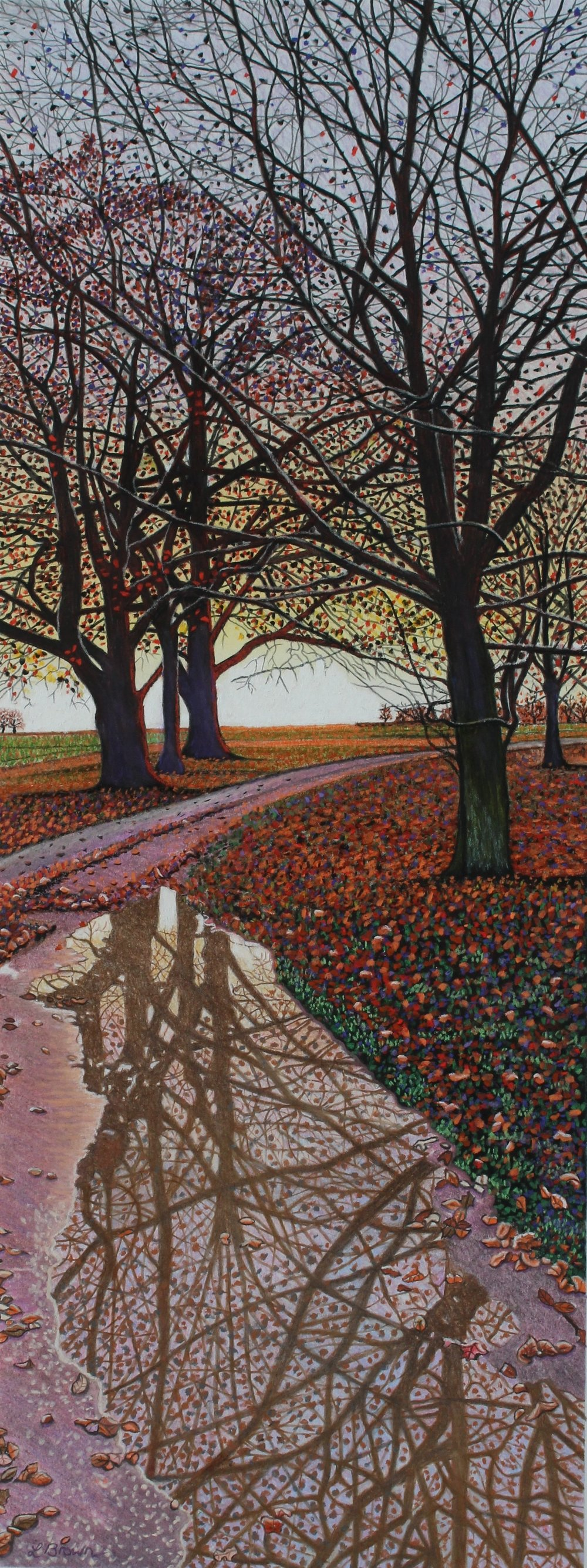 AUTUMN TIN 4.jpg