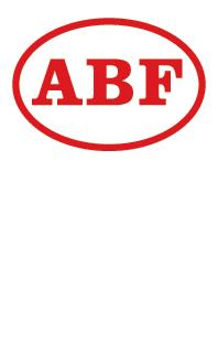ABF_logo_platta_vit_utf_ner_ec.jpg