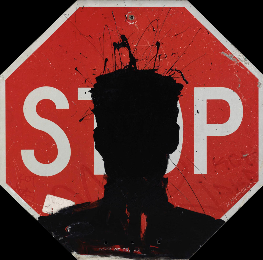 stop sign black.jpg