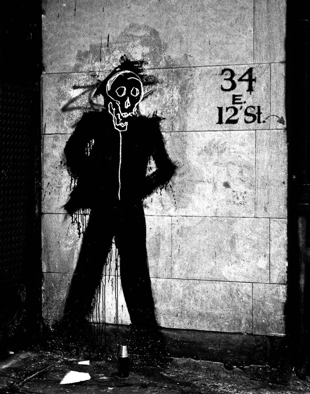 34 E 12