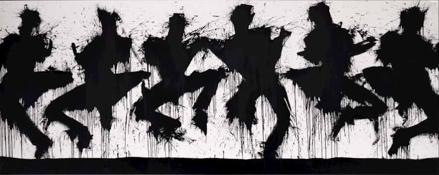6 standing shadow figures 2.png