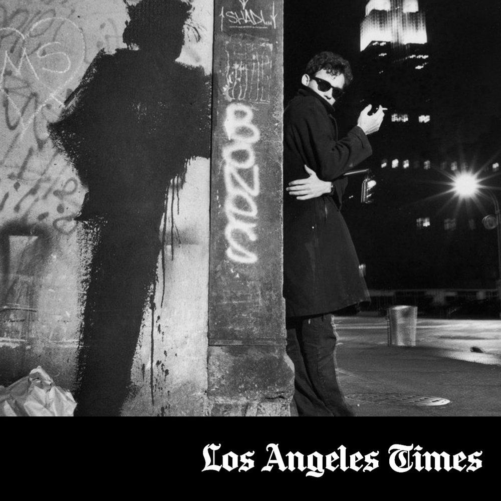 LA TIMES 3.jpg