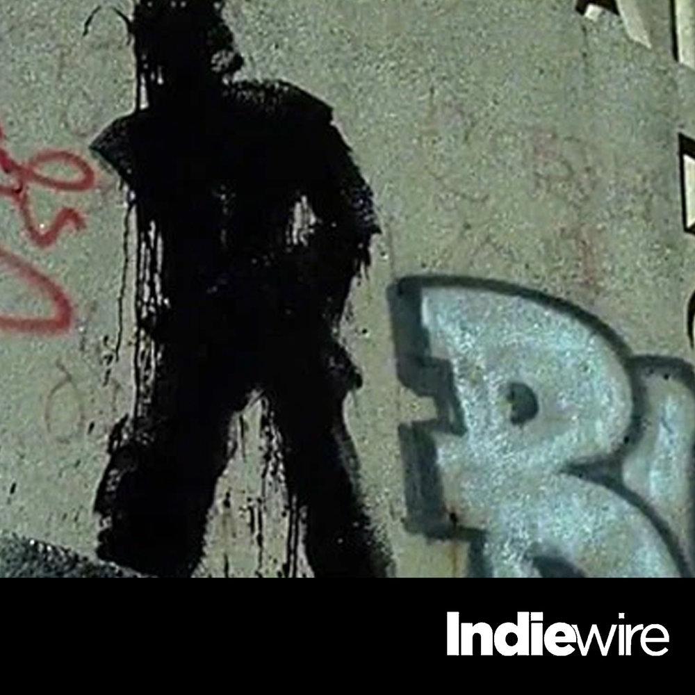 indie 2.jpg