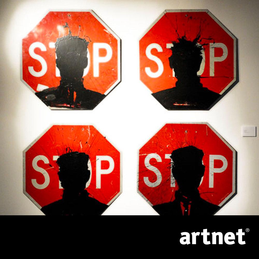 artnet 10.jpg
