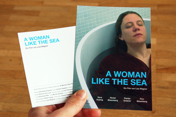 Woman-like-the-sea-Flyer