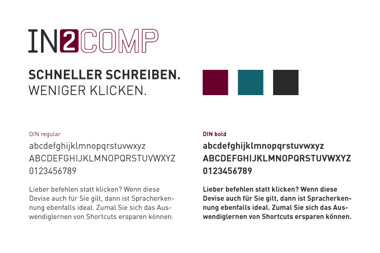 in2comp-Corporate-Design