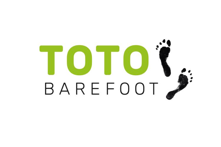Toto-Barefoot-Logo