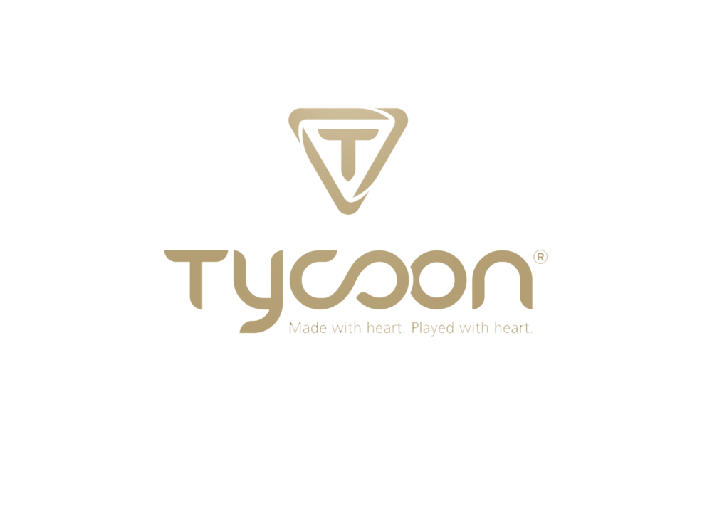 TYCOON LOGO.png