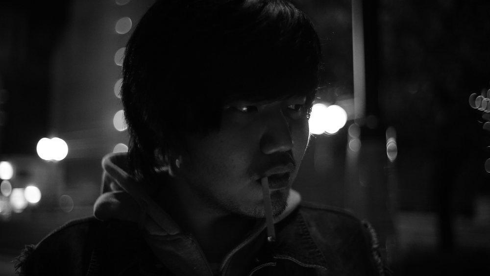 Sun Ishizu