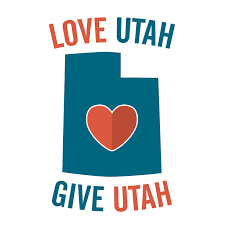 Love Utah Give Utah.png