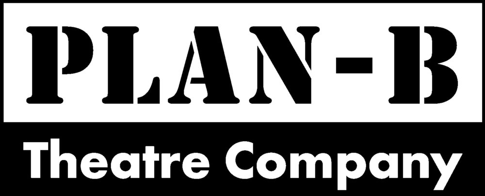 Plan-B_Logo_25Anniversary.png