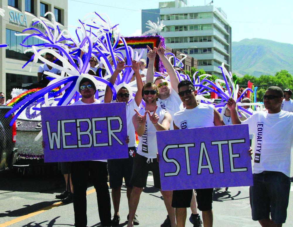 Utah-Pride-Center-Header.jpg
