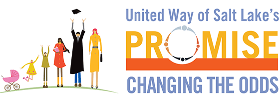 United Way of SL Banner.jpg