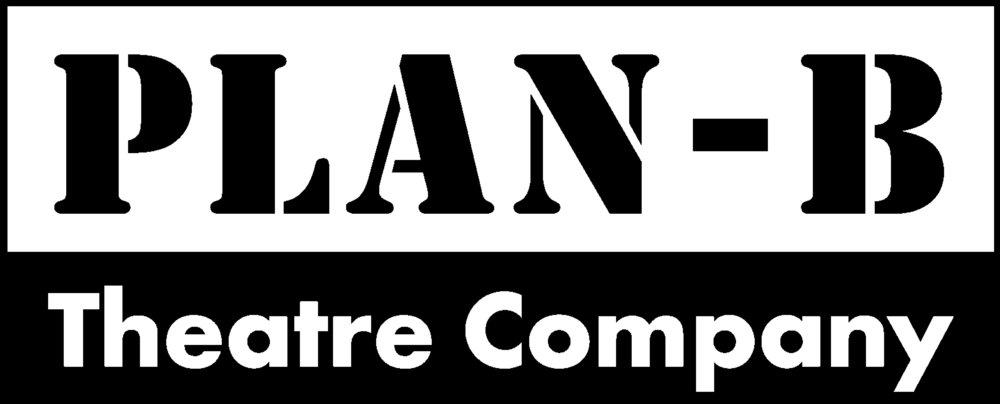 Plan-B_Logo_25Anniversary.jpg