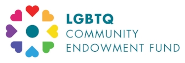 LGBT Endowment .jpg
