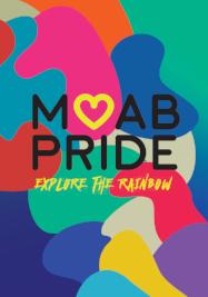 Moab Pride.png