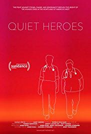 Quiet heros 2.jpg