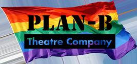 Plan-BLogo-pride.png