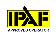 ipaf_logo.jpg