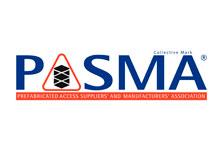 pasma_logo.jpg