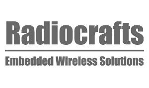 Radiocrafts_logo_1.jpg