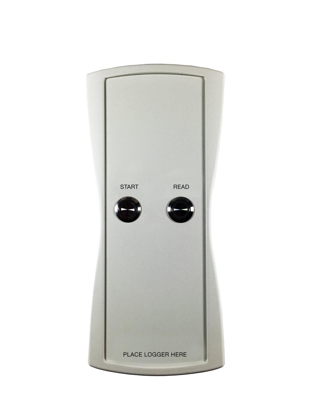 Wireless Sensor Reader (SENSOCO + OEM)