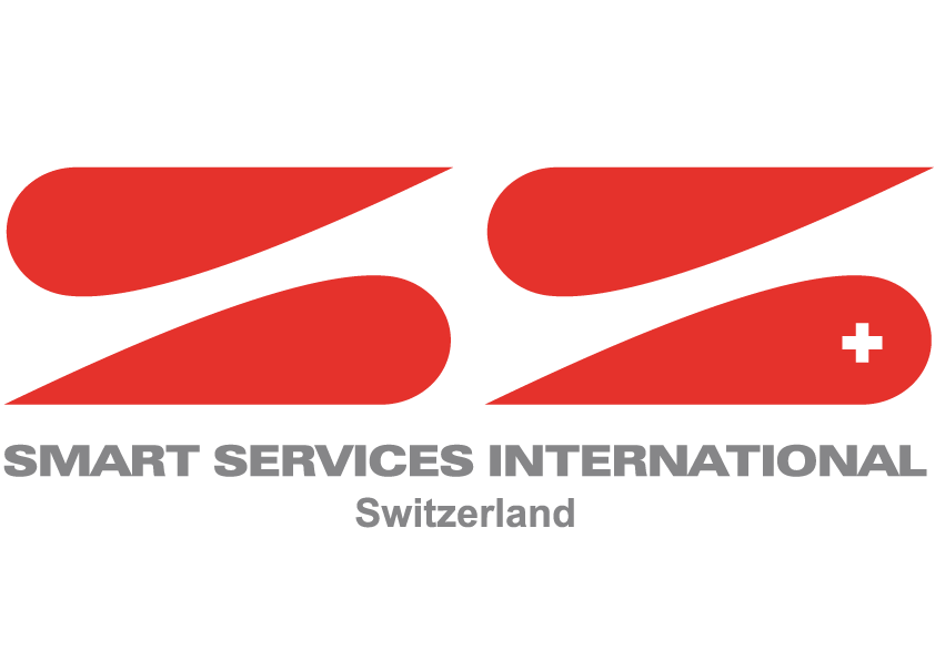 logo-smart-services-international-web.png