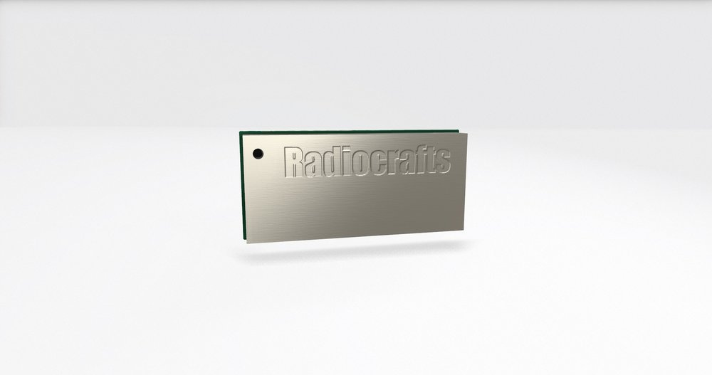 radiocrafts-module.jpg