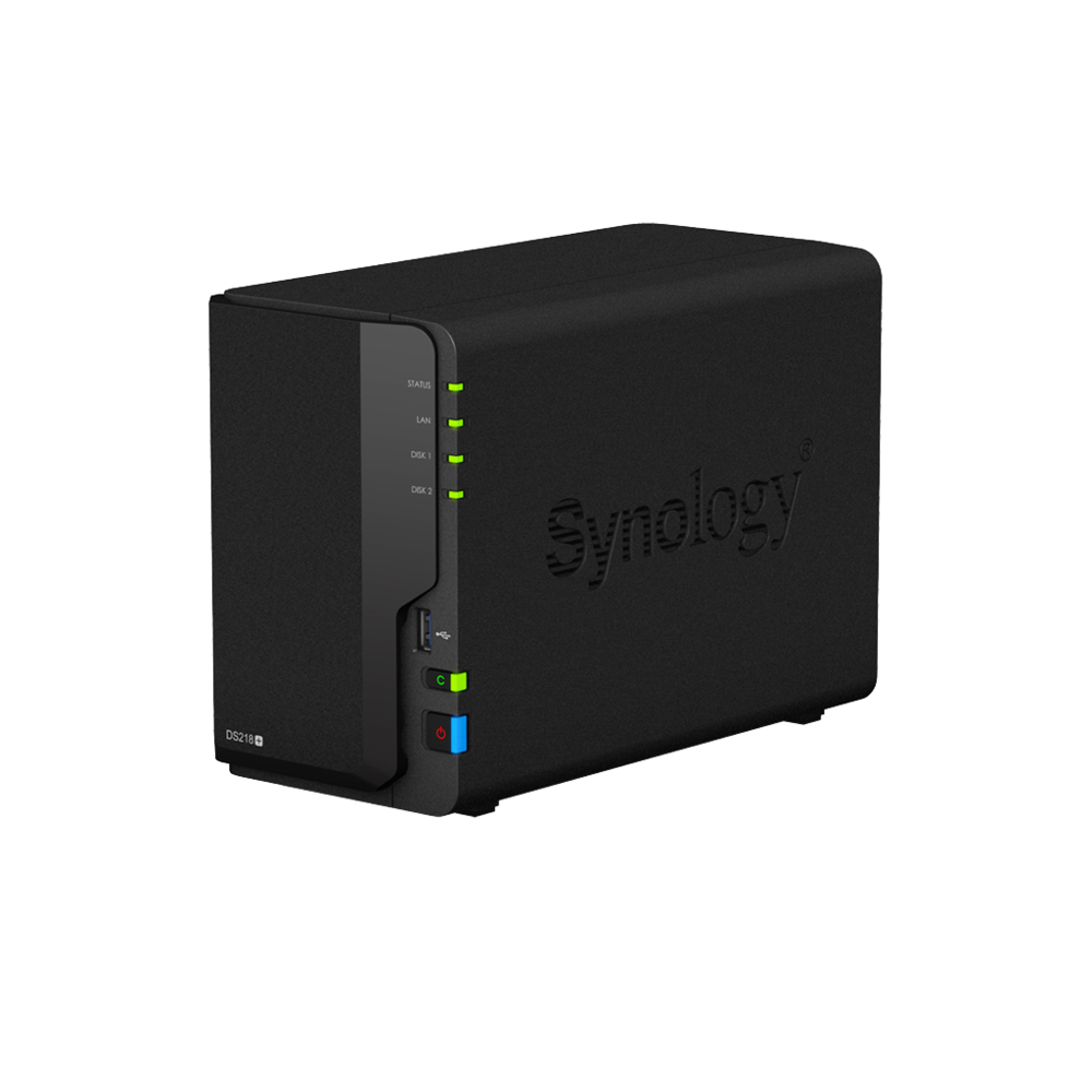 synology-218+.png