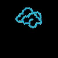 cumulocity-logo-square.png