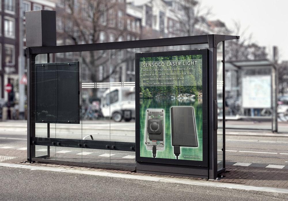 Bus-Stop-Billboard-MockUp-Laser-Light-2000X1400.jpg