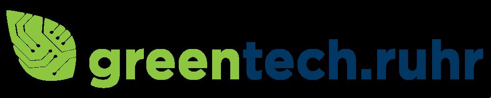 logo-greentech-ruhr.png