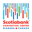 scotiabank logo.jpg