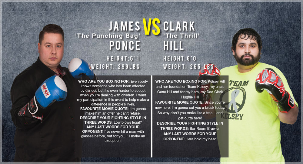 FIGHT CARD JAMES PONCEvsCLARK HILL.jpg
