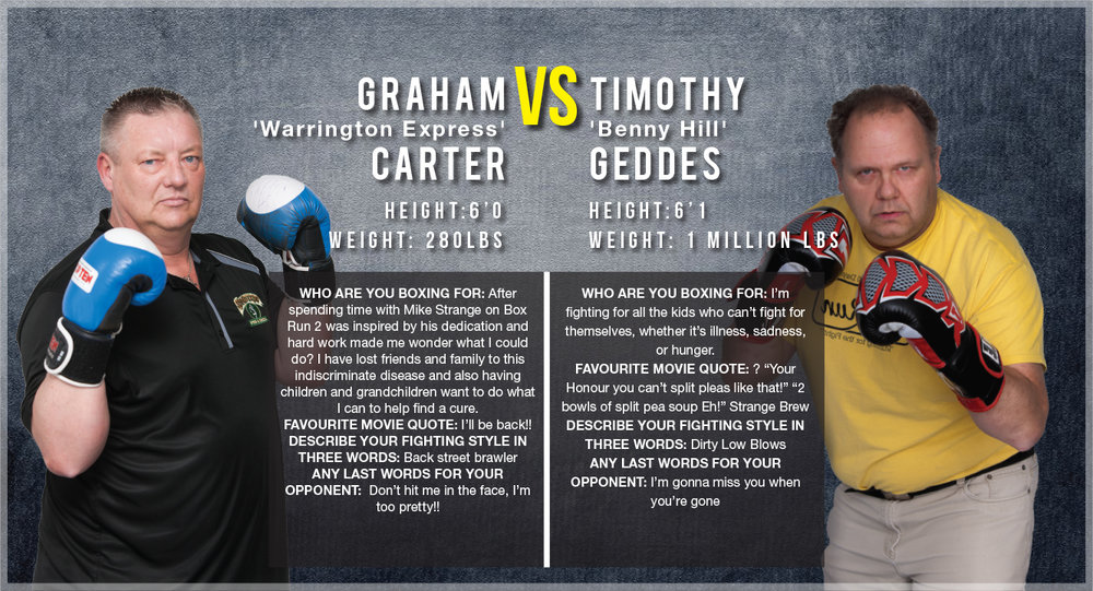 FIGHT CARD GRAHAM CARTERvsTIM GEDDES.jpg