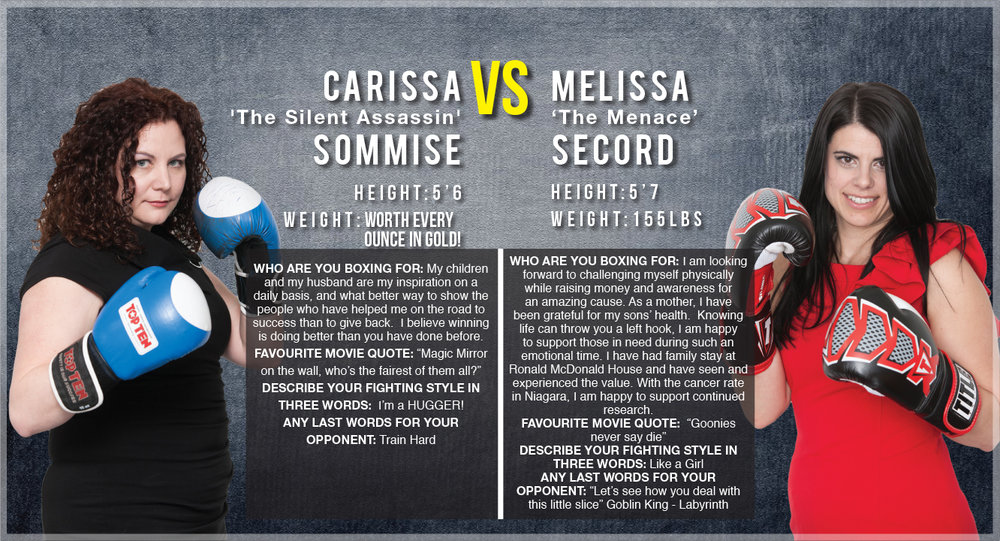FIGHT CARD MELISSA vs CARRISSA.jpg