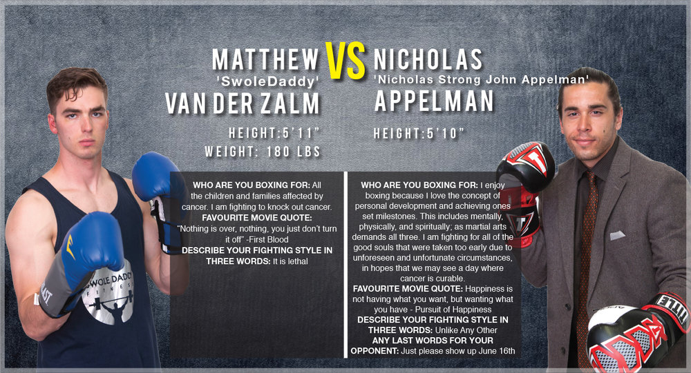 FIGHT CARD MATT VS NICK.jpg
