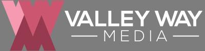 VWM-Logo-rev-1.jpg