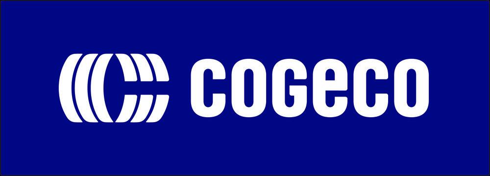 COGECO_Logo_BLANC.jpg