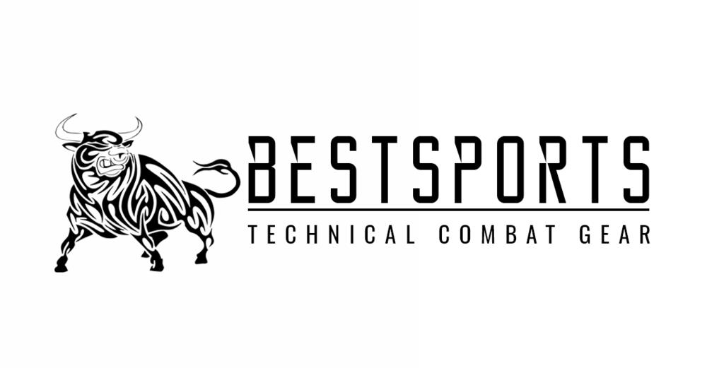bestsports logo_landscape copy.png