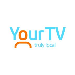 YourTV / TVCogeco   www.yourtv.tv/niagara