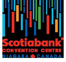Scotiabank Convention Centre   www.fallsconventions.com