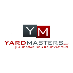 Yard Masters   www.yardmastersniagara.com