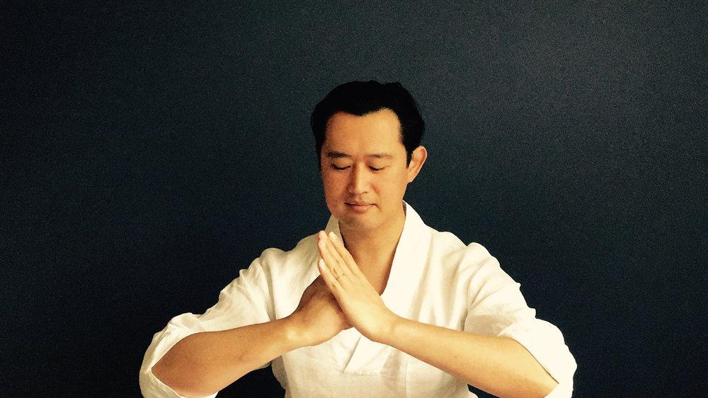 Yoga + Qigong testimonials