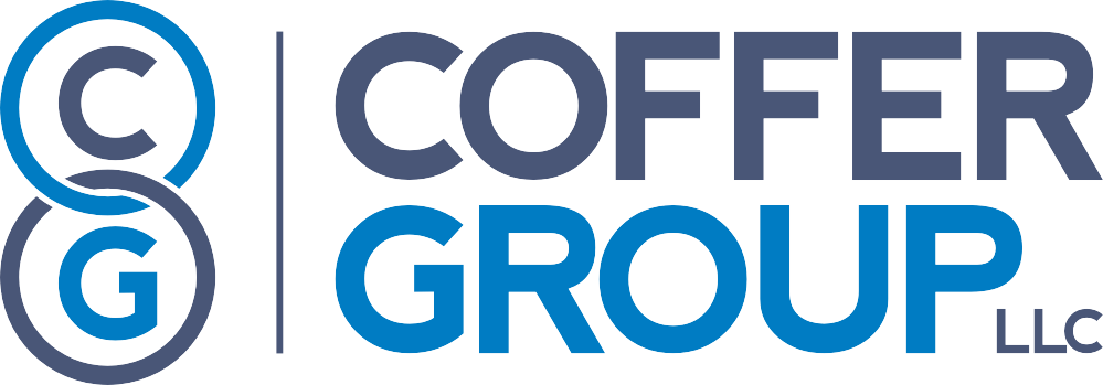 Coffer Group, LLC - IT Consulting Services