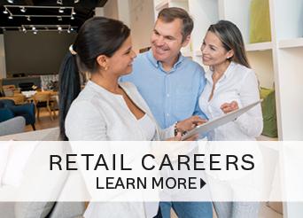 Careers_page_RetailCareers.jpg