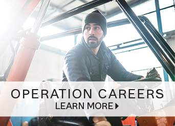 Careers_page_OperationCareers.jpg