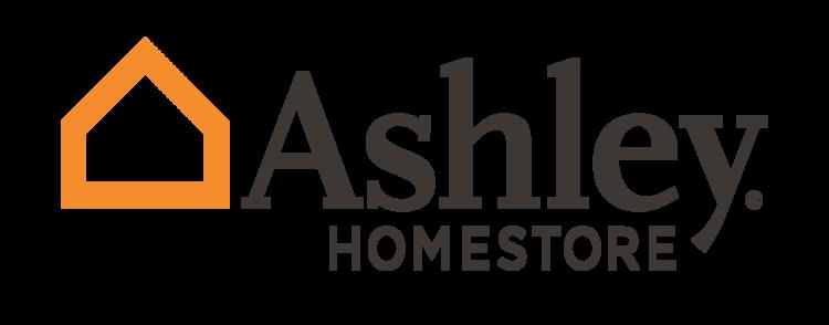 Policies Guarantees Ashley Homestore